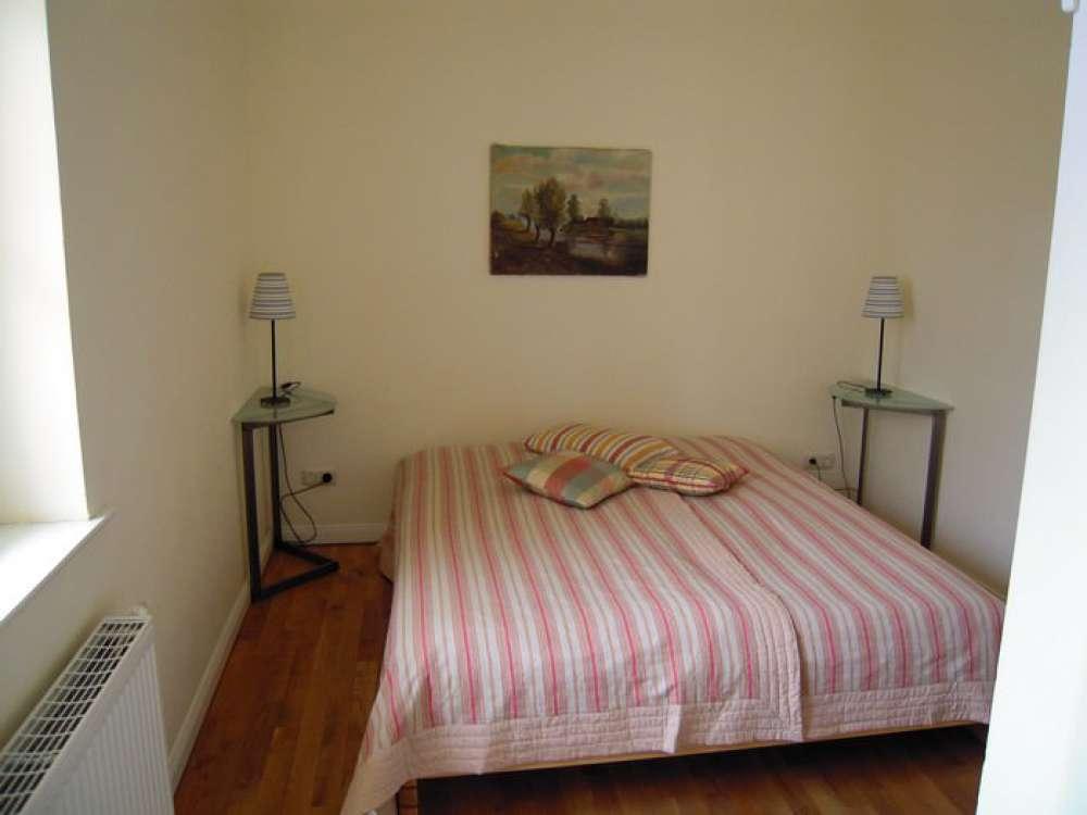 ferienwohnung in neuenkirchen objekt 1131 ab 100 euro. Black Bedroom Furniture Sets. Home Design Ideas