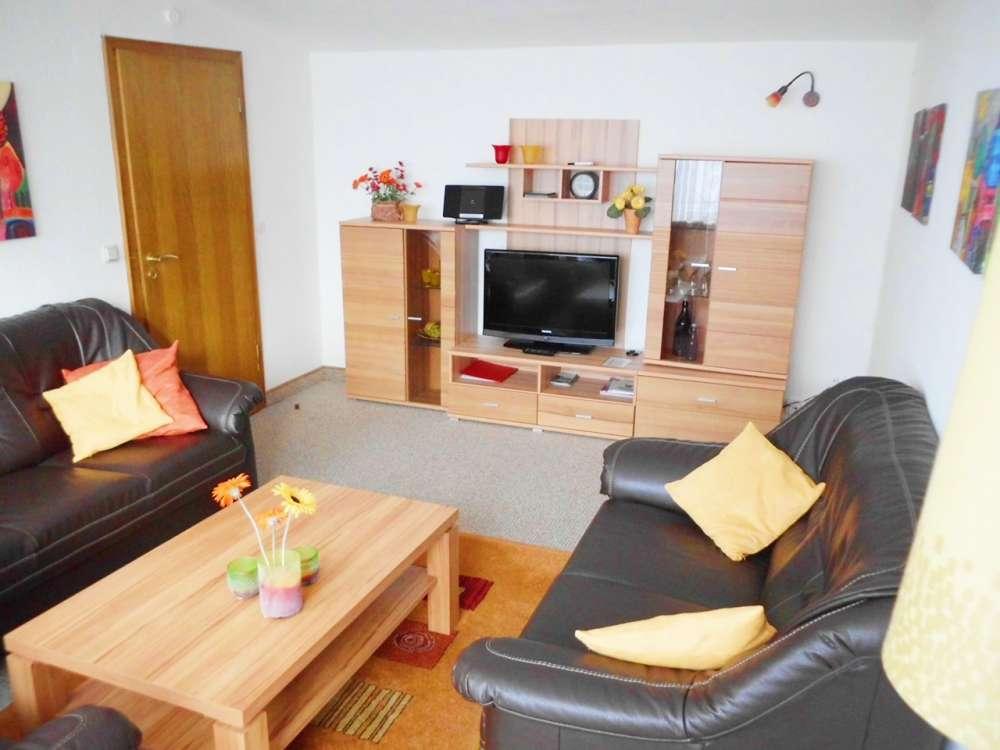 ferienwohnung in goslar hahnenklee objekt 1309 ab 85 euro. Black Bedroom Furniture Sets. Home Design Ideas