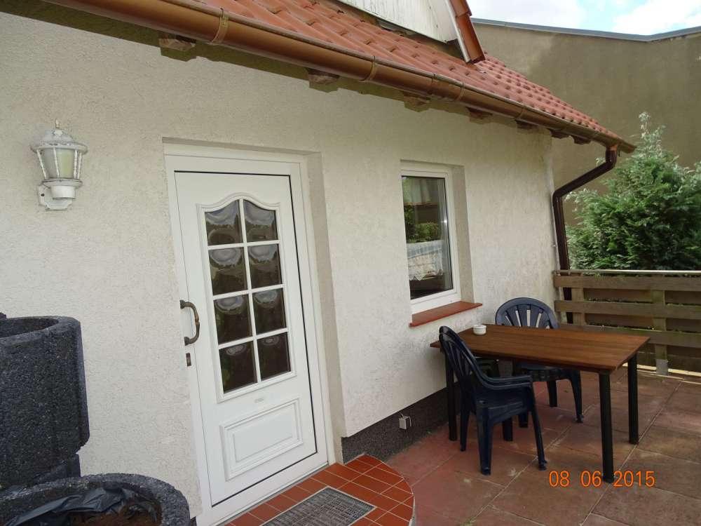 ferienwohnung in binz objekt 2232 ab 35 00 euro. Black Bedroom Furniture Sets. Home Design Ideas