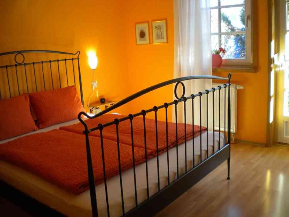 ferienwohnung in amtzell objekt 2278 ab 410 euro. Black Bedroom Furniture Sets. Home Design Ideas