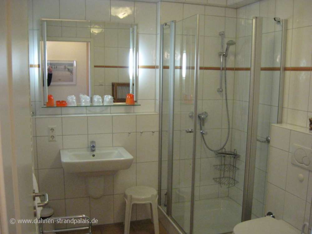 ferienwohnung in cuxhaven duhnen objekt 2646 ab 50 euro. Black Bedroom Furniture Sets. Home Design Ideas
