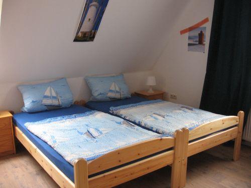 Wohnung Rendsburg Privat