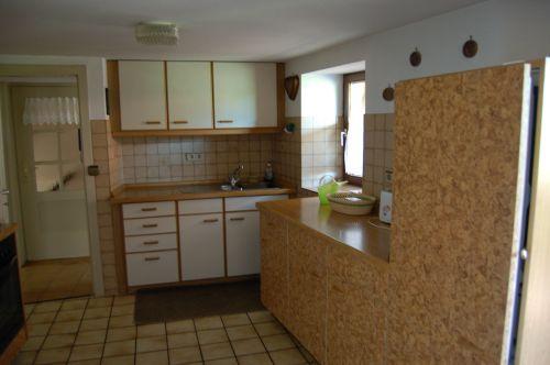 Ferienwohnung in dornstetten objekt 2771 ab 30 euro for Wohnzimmer dornstetten
