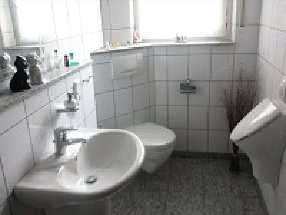 Ferienwohnung in nordhorn klausheide objekt 4861 ab 19 for Badezimmer nordhorn