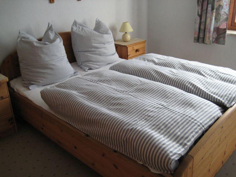 ferienwohnung in husum objekt 5757 ab 50 euro. Black Bedroom Furniture Sets. Home Design Ideas