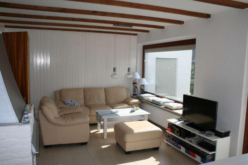 Ferienhaus in hennstedt horst objekt 7882 ab 55 euro for Wohnzimmer zur mitte
