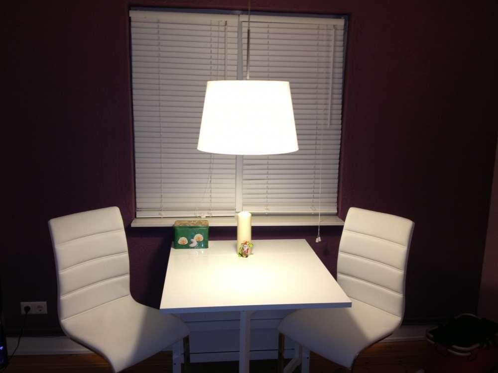 ferienwohnung in hamburg objekt 8368 ab 55 euro. Black Bedroom Furniture Sets. Home Design Ideas