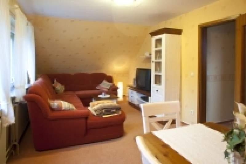 ferienwohnung in hattstedt objekt 9409 ab 41 euro. Black Bedroom Furniture Sets. Home Design Ideas