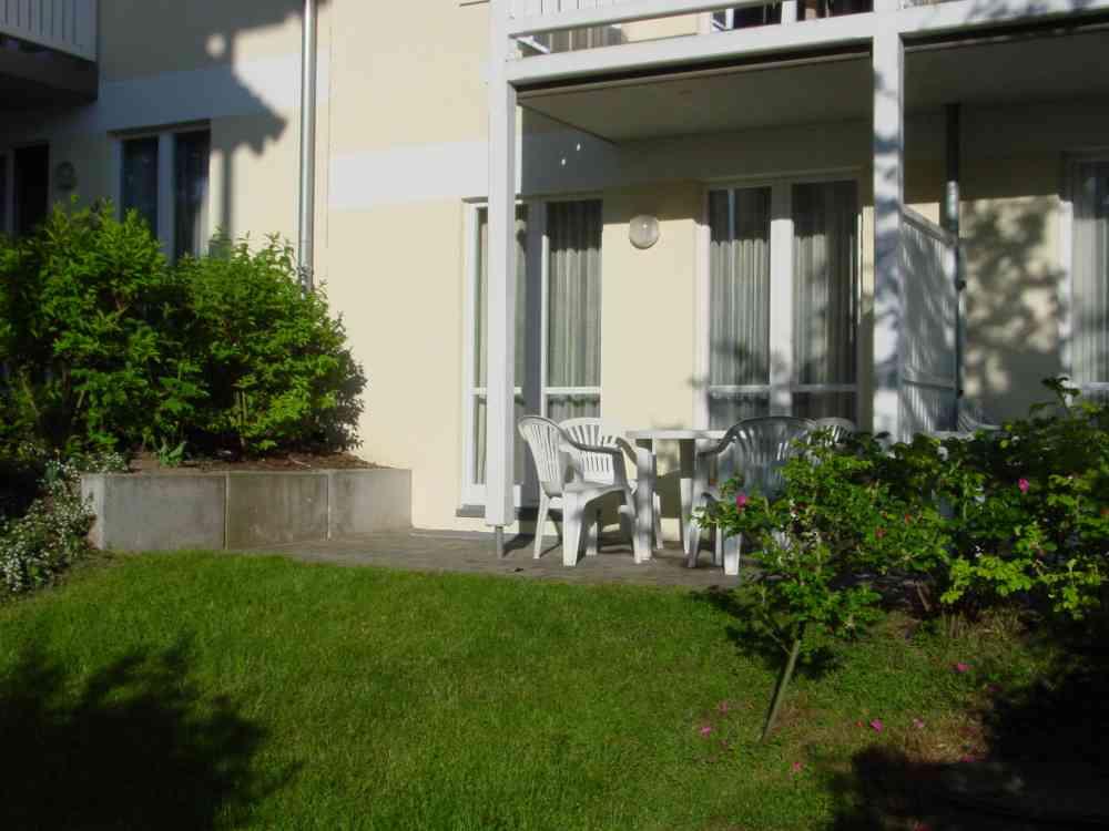 ferienwohnung in binz objekt 9463 ab 35 euro. Black Bedroom Furniture Sets. Home Design Ideas