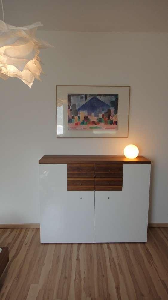ferienwohnung in oelsnitz objekt 10564 ab 39 euro. Black Bedroom Furniture Sets. Home Design Ideas