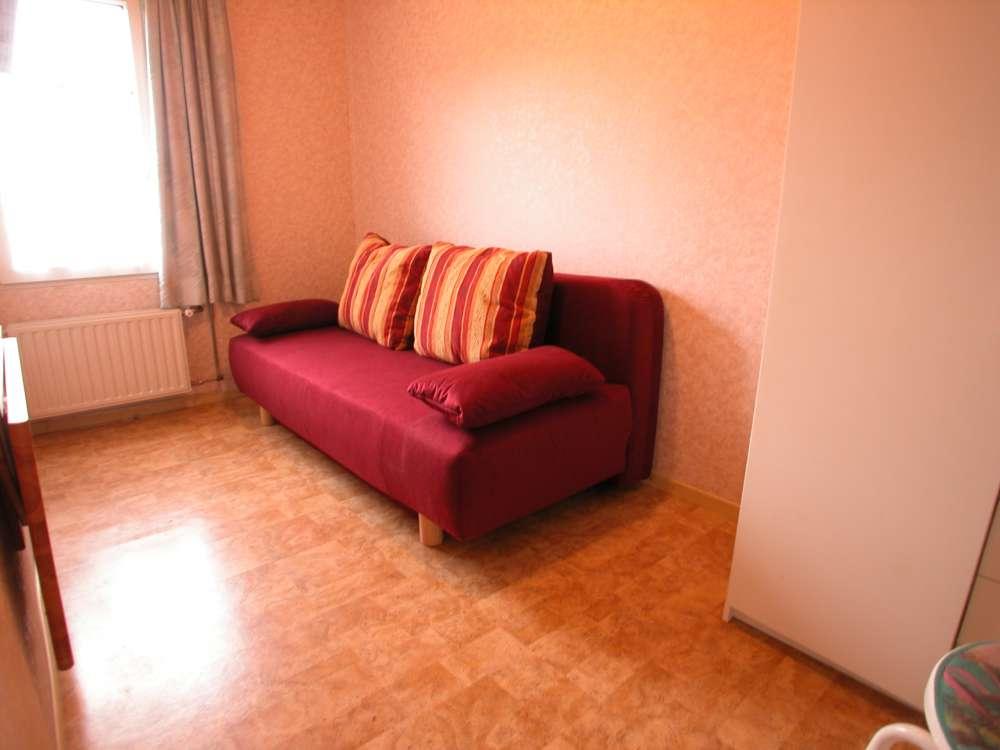 ferienhaus in breskens objekt 10923 ab 340 euro. Black Bedroom Furniture Sets. Home Design Ideas