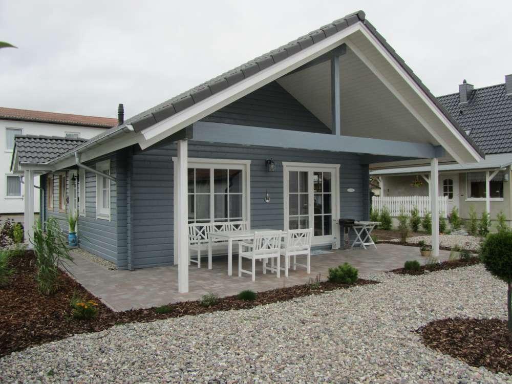 ferienhaus in gingst objekt 11280 ab 80 euro. Black Bedroom Furniture Sets. Home Design Ideas