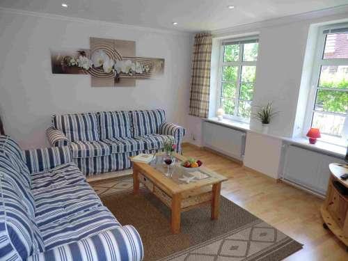 ferienwohnungen nordsee privat. Black Bedroom Furniture Sets. Home Design Ideas
