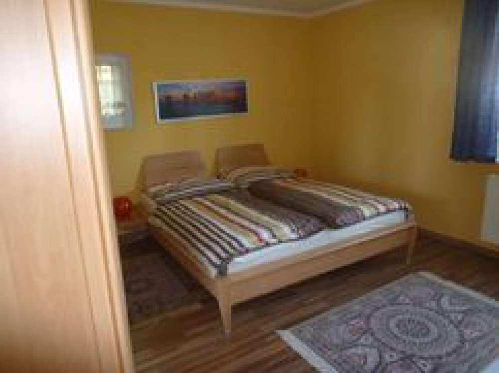 Apartment in Wien - Objekt 1030 - ab 110 Euro