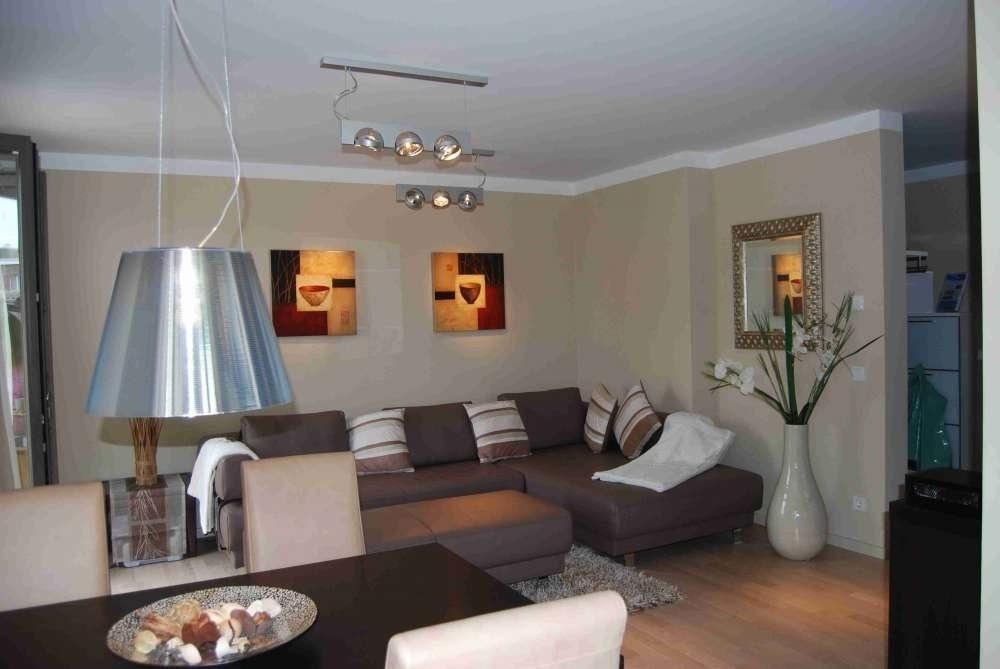 Ferienwohnung in wenningstedt objekt 1058 ab 99 euro for Design wohnung sylt