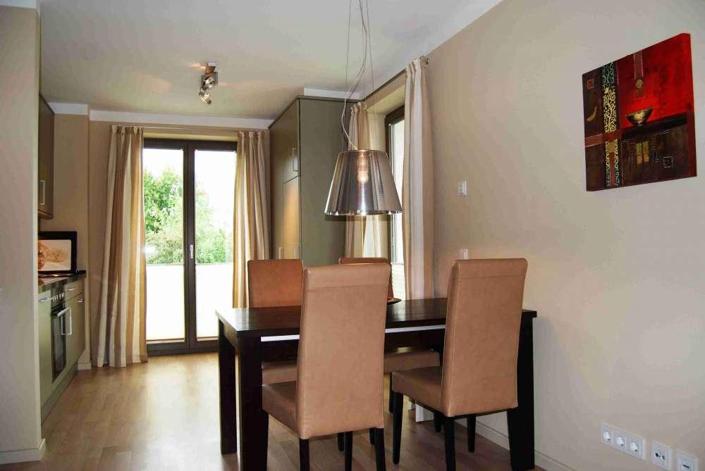 ferienwohnung in wenningstedt objekt 1058 ab 99 euro. Black Bedroom Furniture Sets. Home Design Ideas