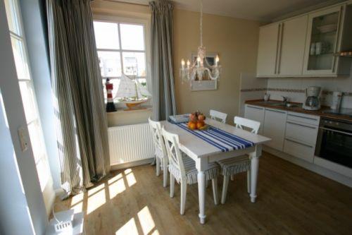 ferienh user ostsee privat mieten. Black Bedroom Furniture Sets. Home Design Ideas