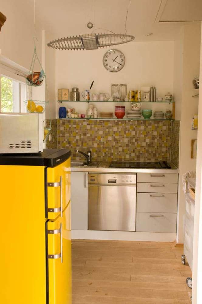 ferienhaus in nidda gei nidda objekt 1188 ab 50 euro. Black Bedroom Furniture Sets. Home Design Ideas