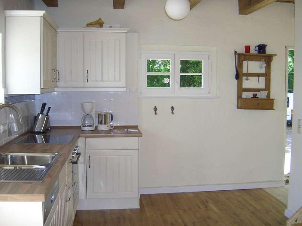 ferienhaus in neuenkirchen objekt 1189 ab 120 euro. Black Bedroom Furniture Sets. Home Design Ideas