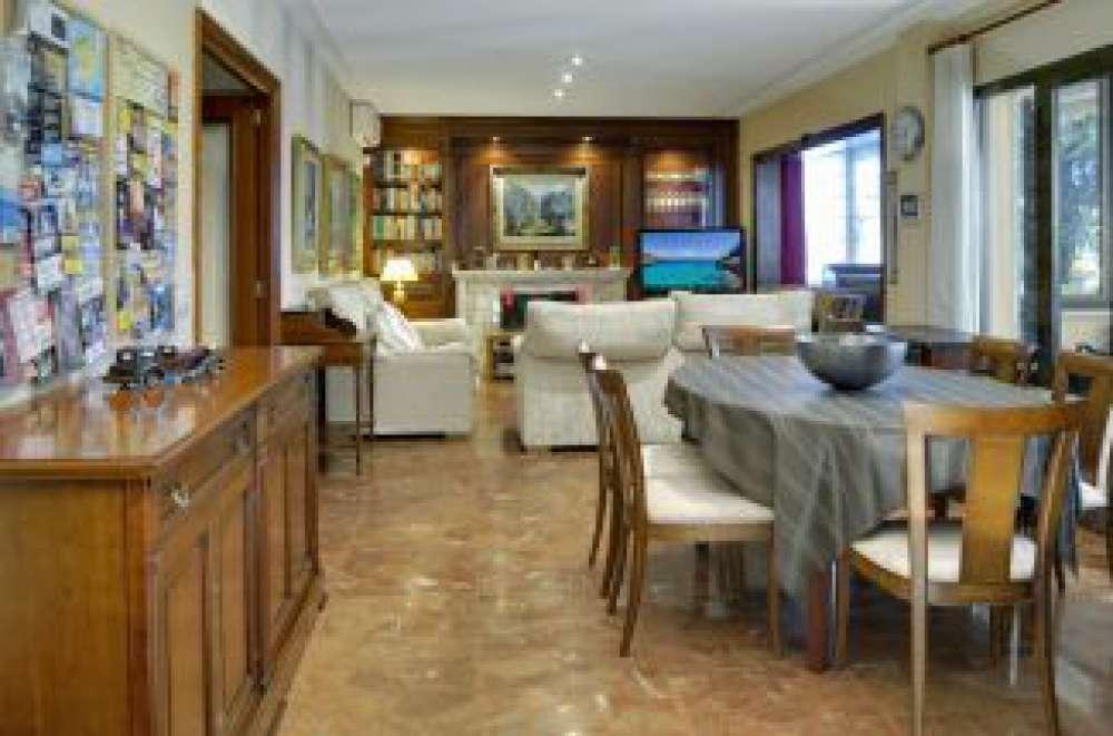 ferienhaus in palma de mallorca objekt 119 ab 350 euro