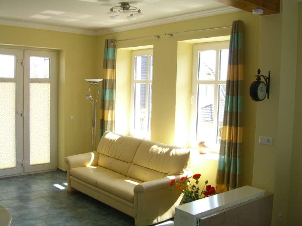 ferienwohnung in b rgerende rethwisch objekt 1230 ab. Black Bedroom Furniture Sets. Home Design Ideas
