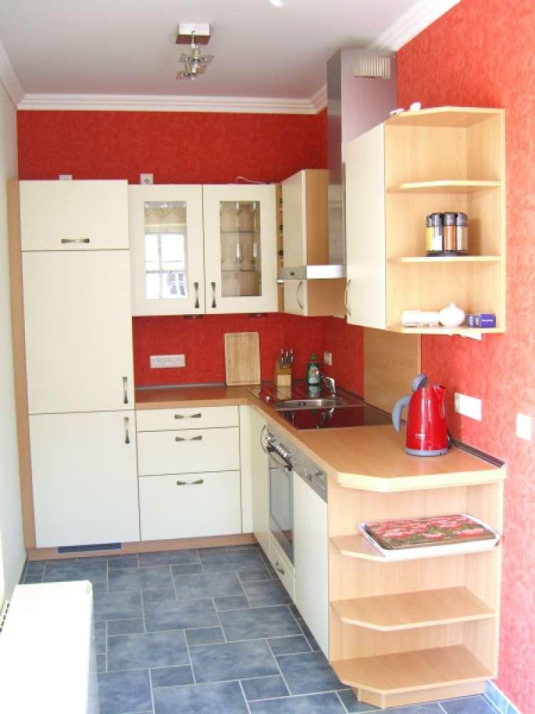 ferienwohnung in b rgerende rethwisch objekt 1230 ab 50 euro. Black Bedroom Furniture Sets. Home Design Ideas