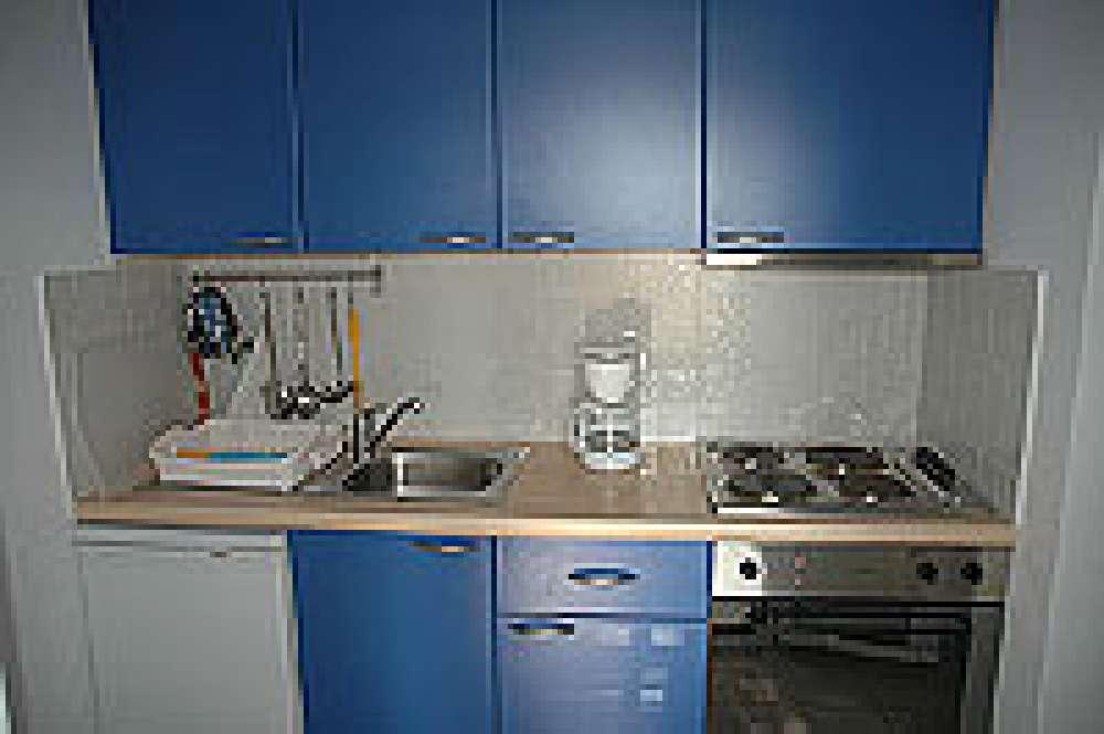 ferienwohnung in kefalonia objekt 125 ab 250 euro. Black Bedroom Furniture Sets. Home Design Ideas