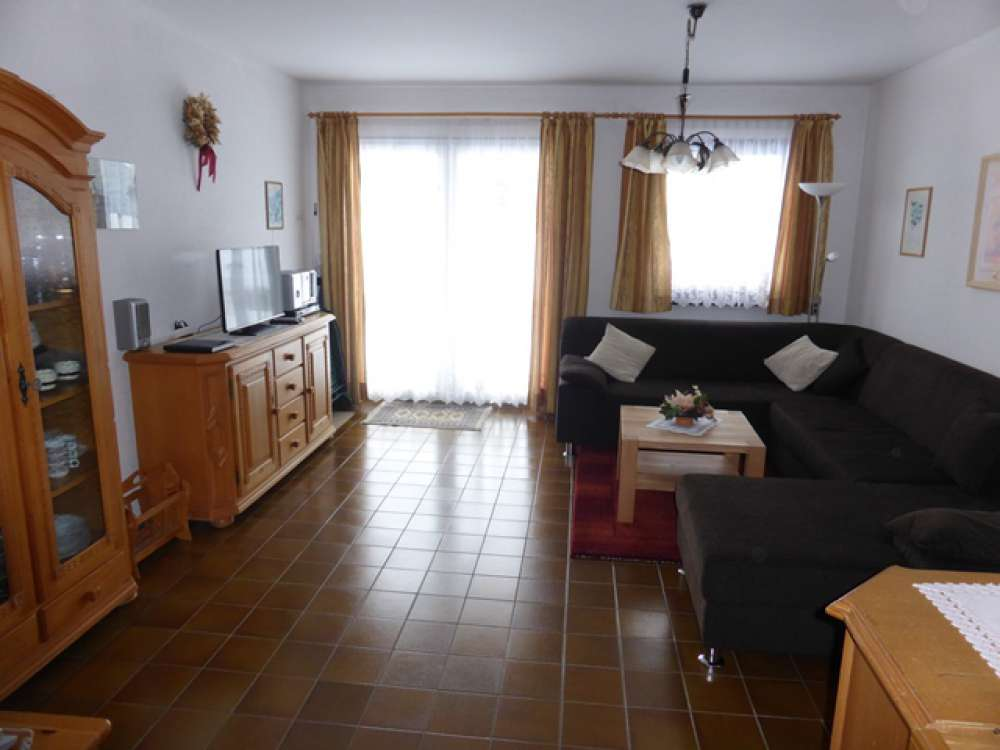 Ferienhaus Frankreich 3 Schlafzimmer 60 Euro Pro Tag Am See