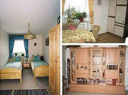 Ferienwohnung in waischenfeld fr nkische schweiz for Wohnwand 70 euro
