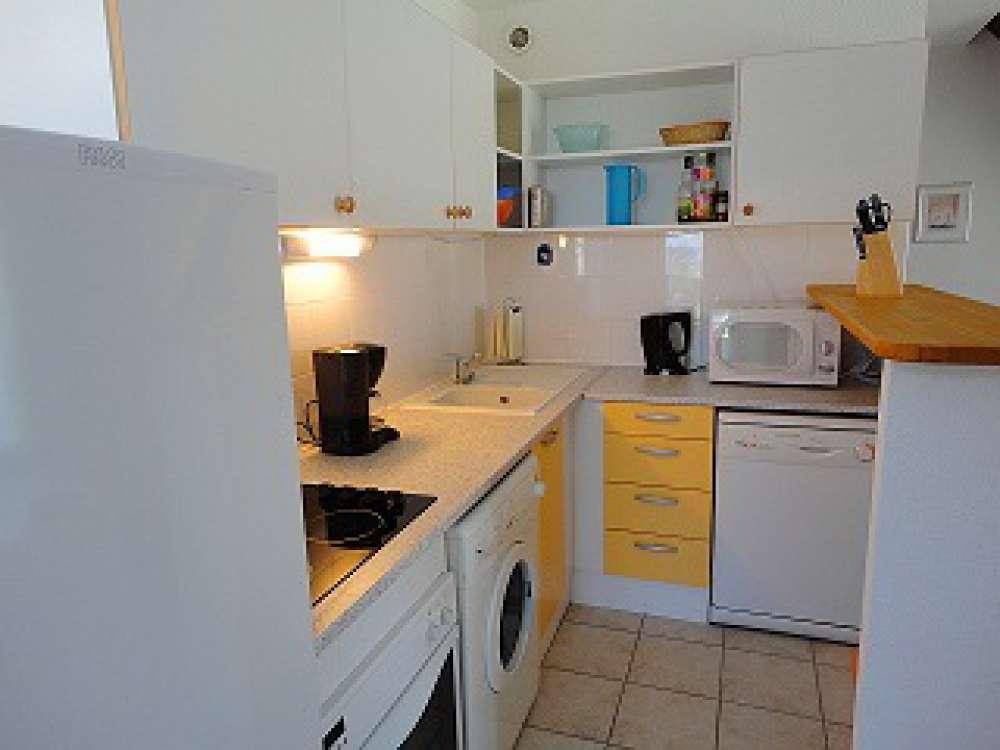 ferienhaus in fleury st pierre la mer objekt 169 ab 600 euro. Black Bedroom Furniture Sets. Home Design Ideas