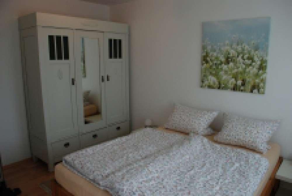 Ferienwohnung in regensburg objekt 173 ab 455 euro for Regensburg wohnung mieten