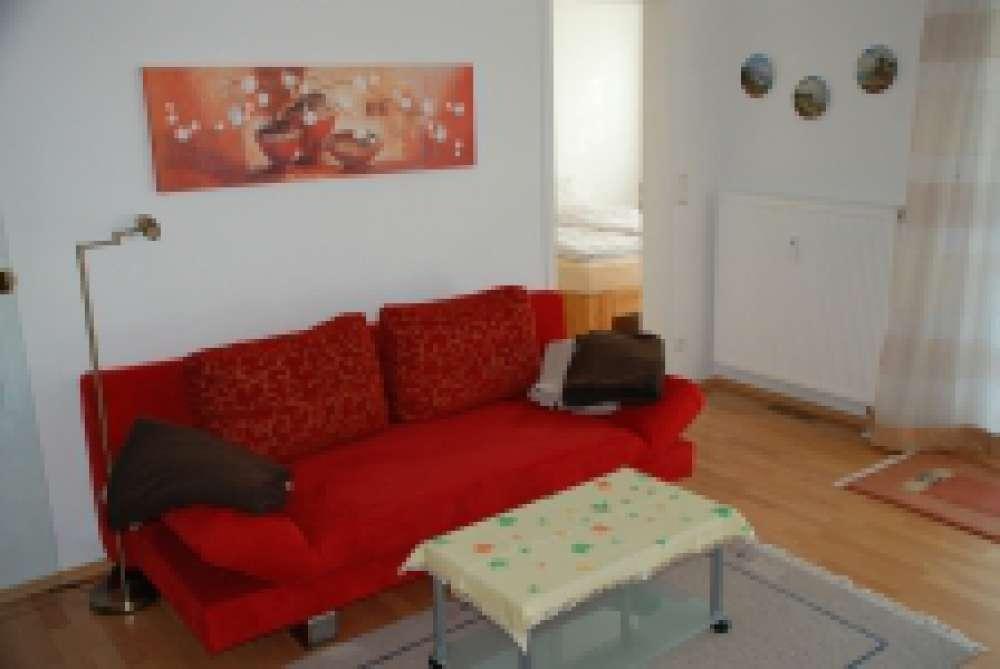 ferienwohnung in regensburg objekt 173 ab 455 euro. Black Bedroom Furniture Sets. Home Design Ideas