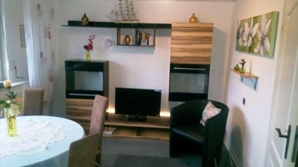 ferienwohnung in sch nberg objekt 2043 ab 40 euro. Black Bedroom Furniture Sets. Home Design Ideas