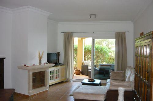 ferienwohnung in betlem objekt 2109 ab 85 euro. Black Bedroom Furniture Sets. Home Design Ideas