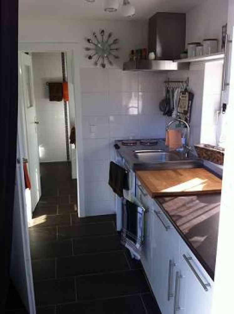 Küchenpantry ferienwohnung in graal müritz objekt 2114 ab 39