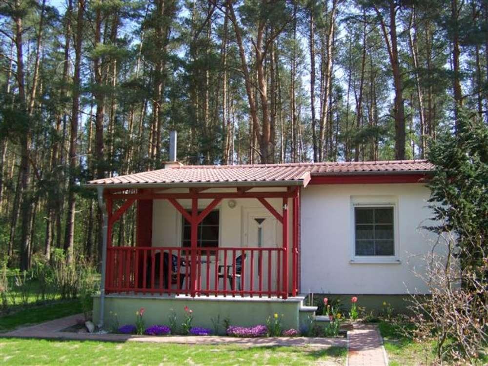 Ferienhaus in dobbertin objekt 2247 ab 350 euro for Ferienhaus am see