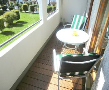 apartment in bamberg objekt 2452 ab 36 euro. Black Bedroom Furniture Sets. Home Design Ideas