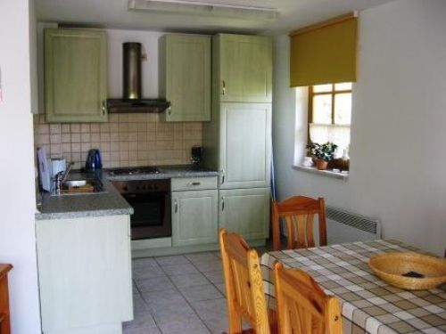 ferienhaus in dierhagen objekt 271 ab 75 euro. Black Bedroom Furniture Sets. Home Design Ideas