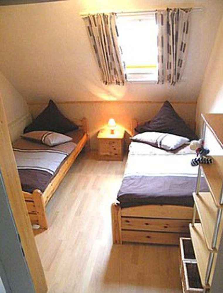 Ferienwohnung in neuharlingersiel objekt 274 ab 50 euro for Zimmer neuharlingersiel