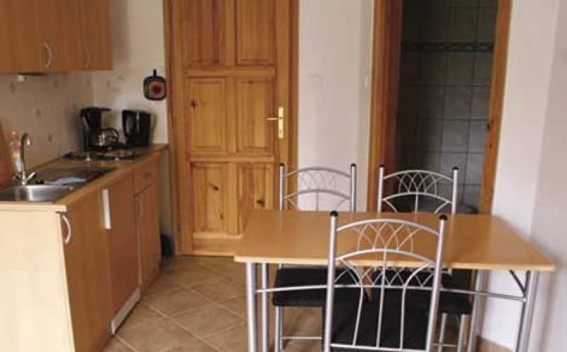 ferienwohnung in fonyod objekt 2951 ab 20 euro. Black Bedroom Furniture Sets. Home Design Ideas