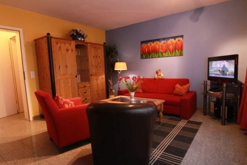 ferienwohnungen und ferienh user auf sylt von privat. Black Bedroom Furniture Sets. Home Design Ideas