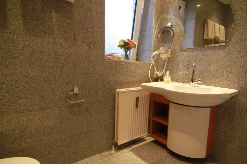 ferienwohnung in westerland objekt 301 ab 85 euro. Black Bedroom Furniture Sets. Home Design Ideas