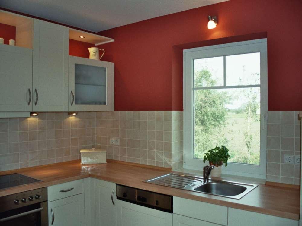 ferienhaus in ockholm objekt 305 ab 50 euro. Black Bedroom Furniture Sets. Home Design Ideas
