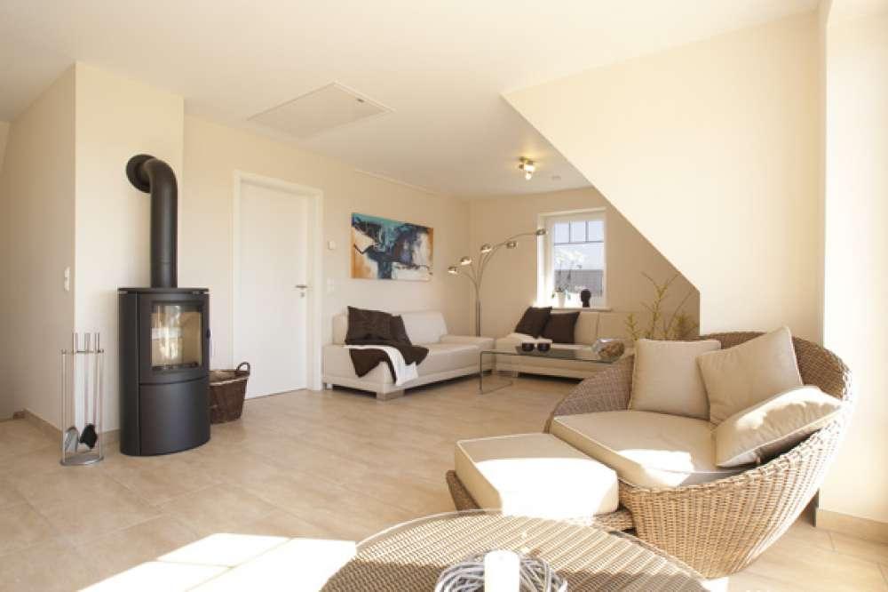 ferienhaus in dageb ll objekt 3060 ab 119 euro. Black Bedroom Furniture Sets. Home Design Ideas