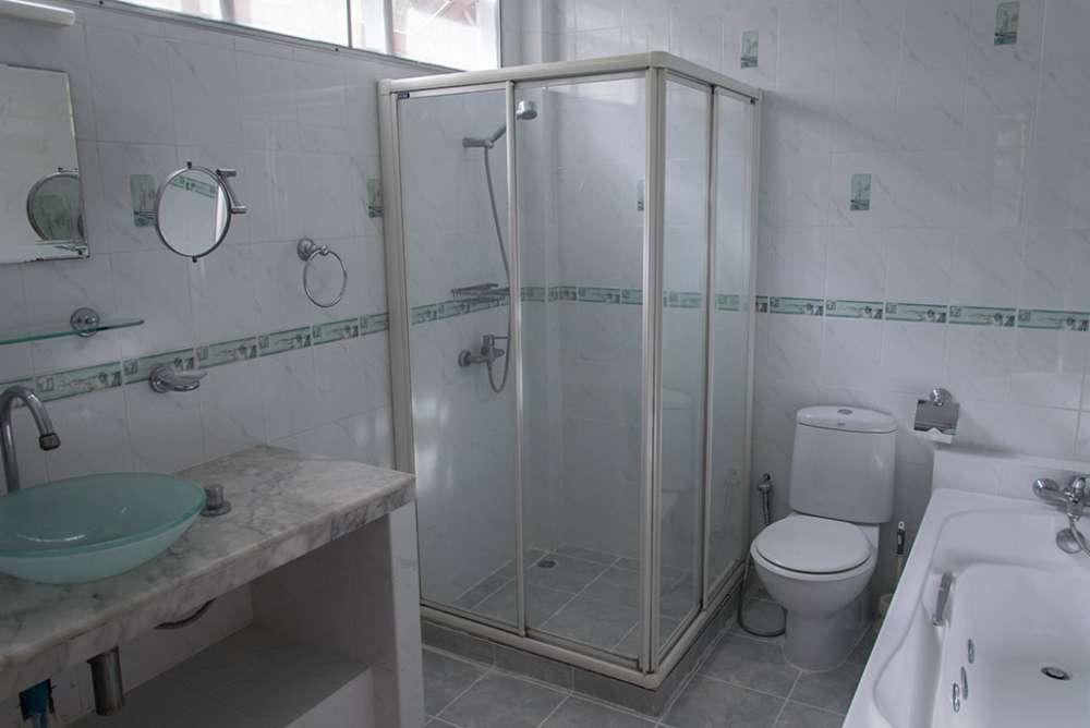 ferienhaus in koh samui lamai beach objekt 319 ab 45 euro. Black Bedroom Furniture Sets. Home Design Ideas