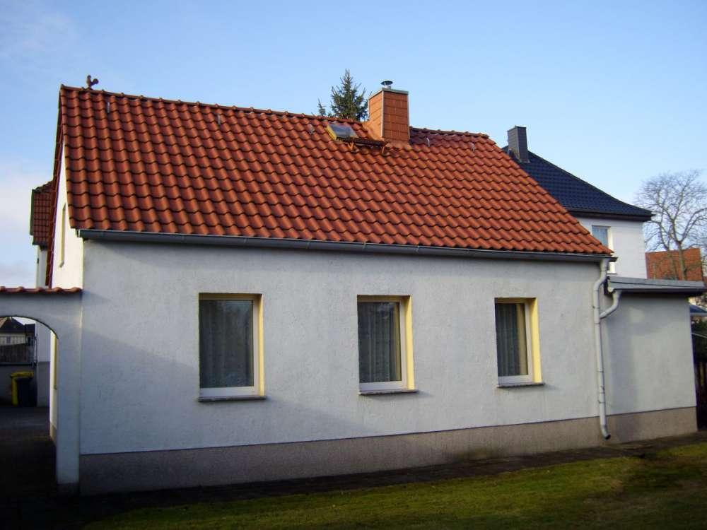 ferienwohnung in leipzig objekt 3196 ab 33 euro. Black Bedroom Furniture Sets. Home Design Ideas