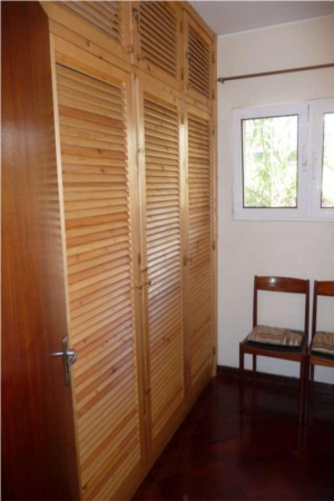 ferienhaus in canico de baixo madeira objekt 3267 ab. Black Bedroom Furniture Sets. Home Design Ideas