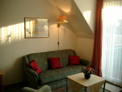 g nstige ferienwohnungen in b sum von privat. Black Bedroom Furniture Sets. Home Design Ideas