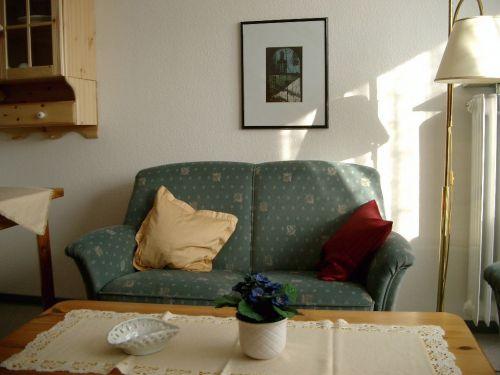 ferienwohnung in wesselburen objekt 332 ab 50 euro. Black Bedroom Furniture Sets. Home Design Ideas