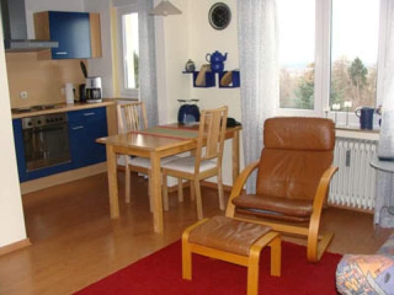 Ferienwohnung in ostercappeln objekt 3456 ab 33 euro for Schlafsofa 300 euro